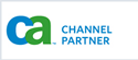 CA Channel partner